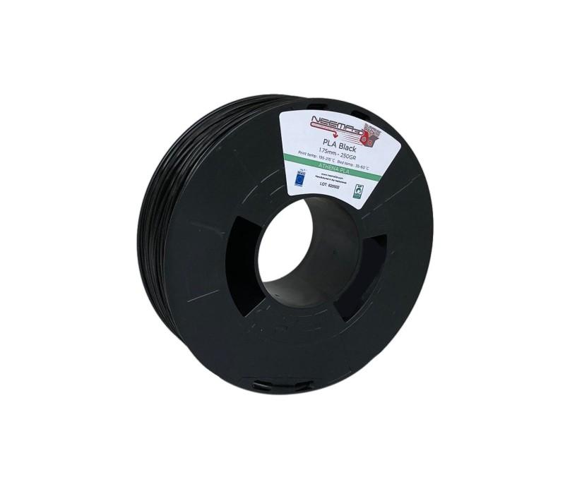 black 250gr